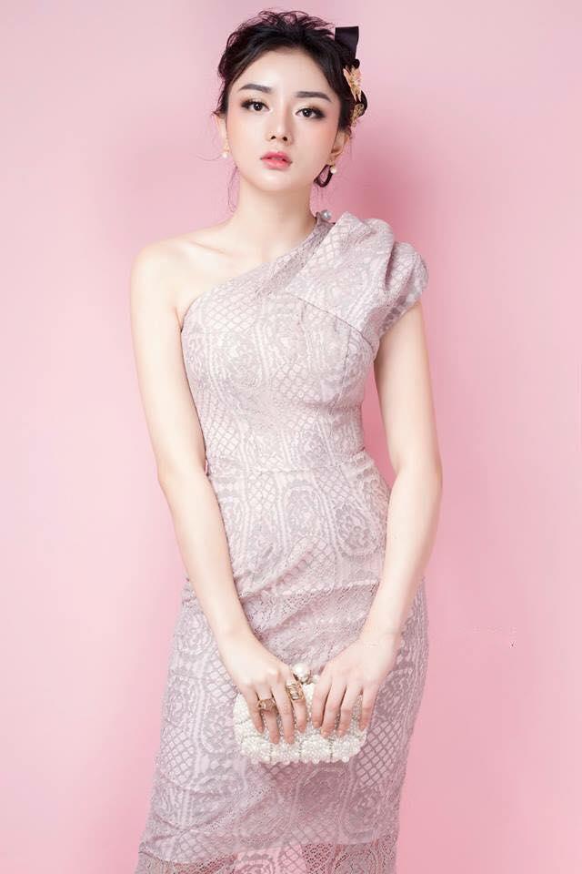 Đầm dạ hội ngắn đẹp Đầm dạ hội ngắn đẹp Bí quyết giúp bạn gái mặc đầm dạ hội ngắn đẹp Dam da hoi dam ngan dep nhat