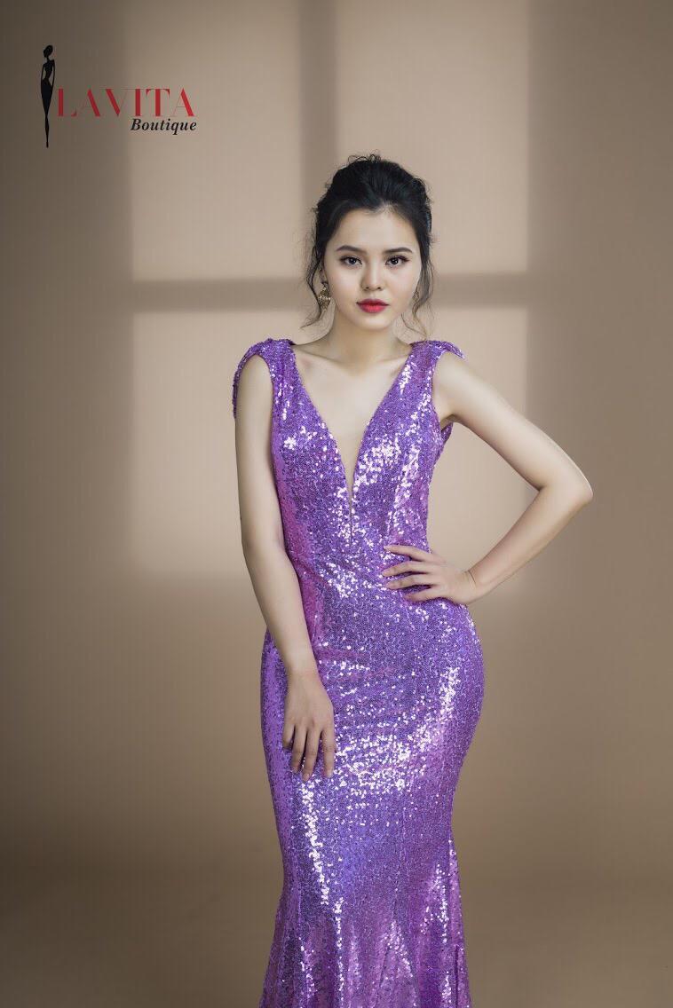 Đầm dạ hội giá rẻ Đầm dạ hội giá rẻ tại tphcm Đầm dạ hội giá rẻ tại TP HCM Dam da hoi gia re1