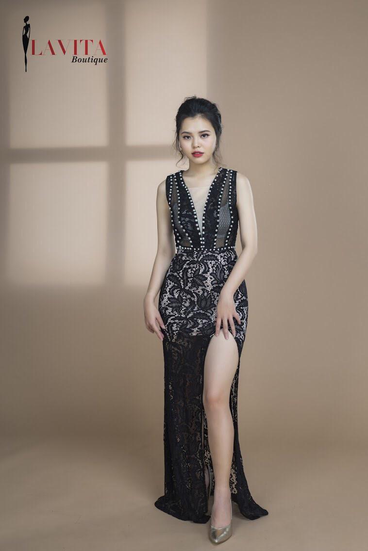 Đầm dạ hội giá rẻ tại TPHCM Đầm dạ hội giá rẻ tại tphcm Đầm dạ hội giá rẻ tại TP HCM Dam da hoi gia re2