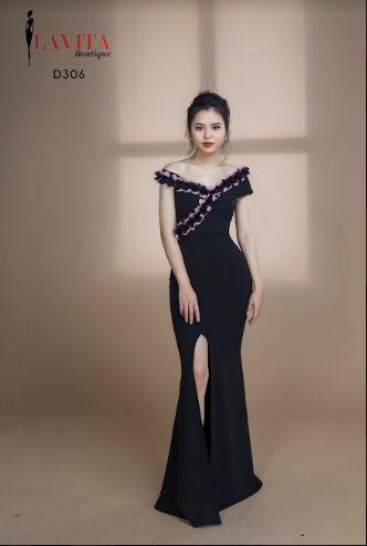 Váy đầm dạ hội cao cấp tại Lavita Váy đầm cao cấp Lựa chọn váy đầm cao cấp phù hợp với từng hoàn cảnh Vay dam cao cap1 compressed