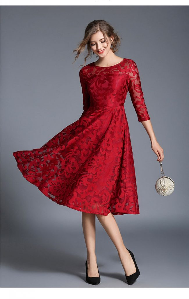 Váy đầm công sở kiểu dáng đẹp chất lượng cao váy đầm công sở Bí quyết chọn váy đầm công sở phù hợp cho mọi lứa tuổi Vay dam cong so