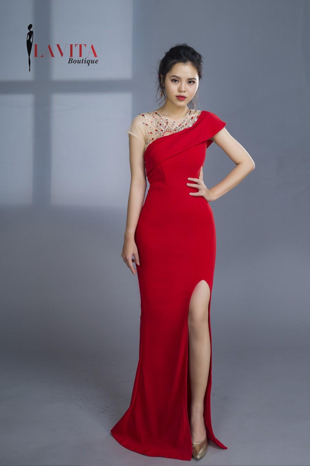 Váy đầm dự tiệc cưới Váy đầm dự tiệc cưới Một vài mẹo cực hay khi diện váy đầm dự tiệc cưới Vay dam du tiec cuoi