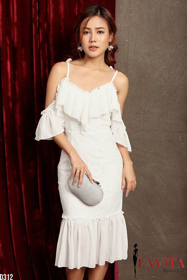 Đầm dạ hội ngắn sang trọng Đầm dạ hội ngắn sang trọng 3 lời khuyên diện đầm dạ hội ngắn sang trọng đi tiệc cưới Dam da hoi ngan sang trong compressed
