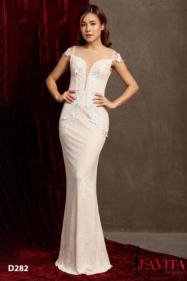 Di-dam-cuoi-nen-mac-mau-gi-dep.jpg váy đầm đẹp Đi đám cưới nên diện váy đầm đẹp màu gì cho quyến rũ? Di dam cuoi nen mac mau gi dep