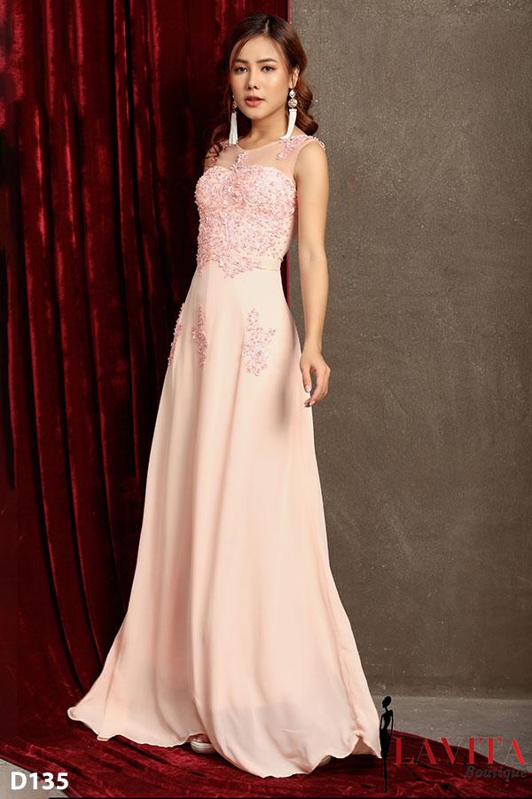 Di-dam-cuoi-nen-mac-mau-gi váy đầm đẹp Đi đám cưới nên diện váy đầm đẹp màu gì cho quyến rũ? Di dam cuoi nen mac mau gi