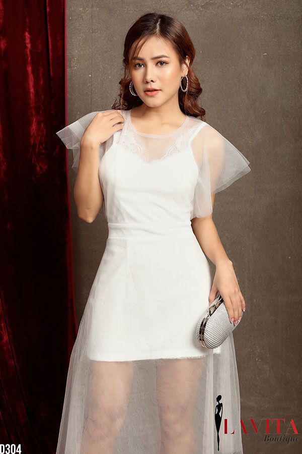 Váy đầm giá rẻ TPHCM váy đầm giá rẻ tại tphcm Váy đầm giá rẻ tại TPHCM Vay dam gia re tphcm compressed