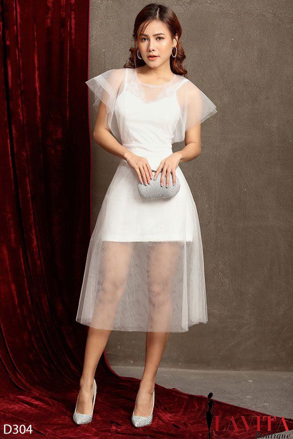 Váy đầm dạ hội TPHCM váy đầm giá rẻ tại tphcm Váy đầm giá rẻ tại TPHCM Vay dam gia re tphcm