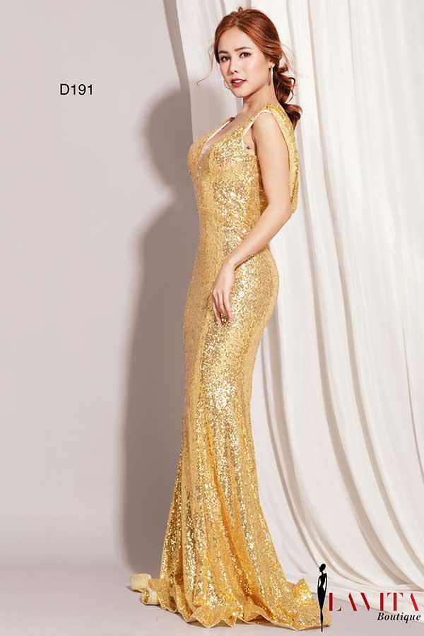 váy đầm đẹp Đi đám cưới nên diện váy đầm đẹp màu gì cho quyến rũ? vay dam dep