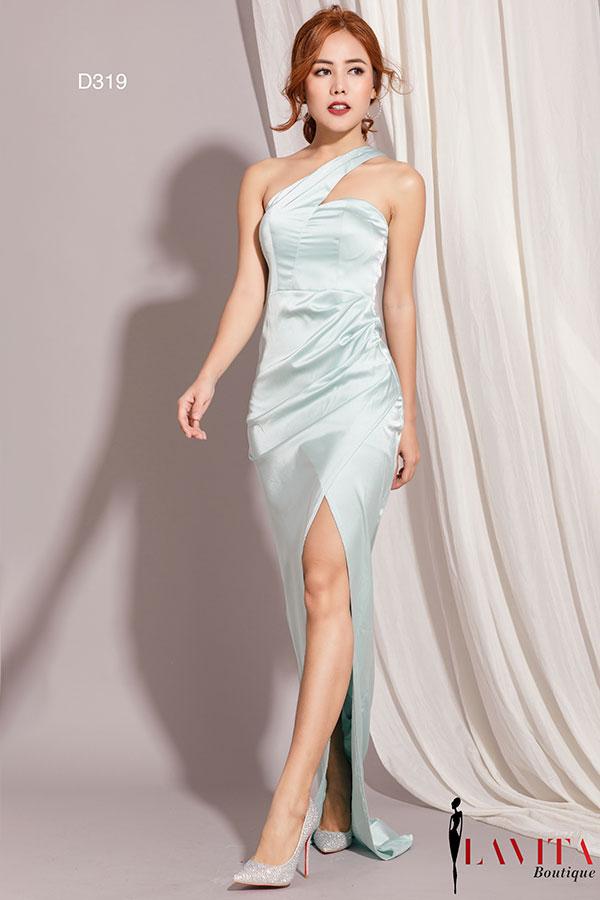 Mua-dam-da-hoi-o-dau đầm dạ hội mua ở đâu Đầm dạ hội mua ở đâu mặc vừa đẹp vừa xinh? Mua dam da hoi o dau