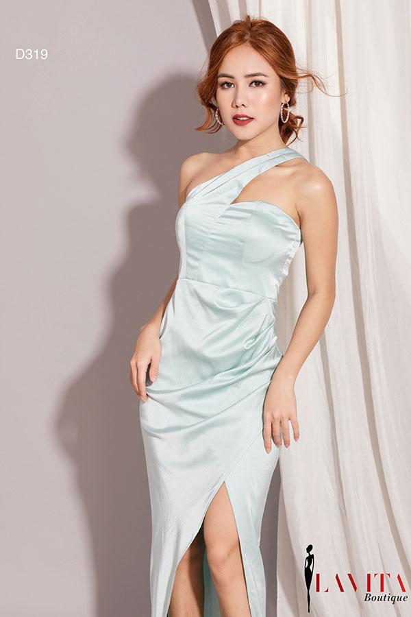 Mua-dam-da-hoi-o-dau đầm dạ hội mua ở đâu Đầm dạ hội mua ở đâu mặc vừa đẹp vừa xinh? Mua dam da hoi o dau1