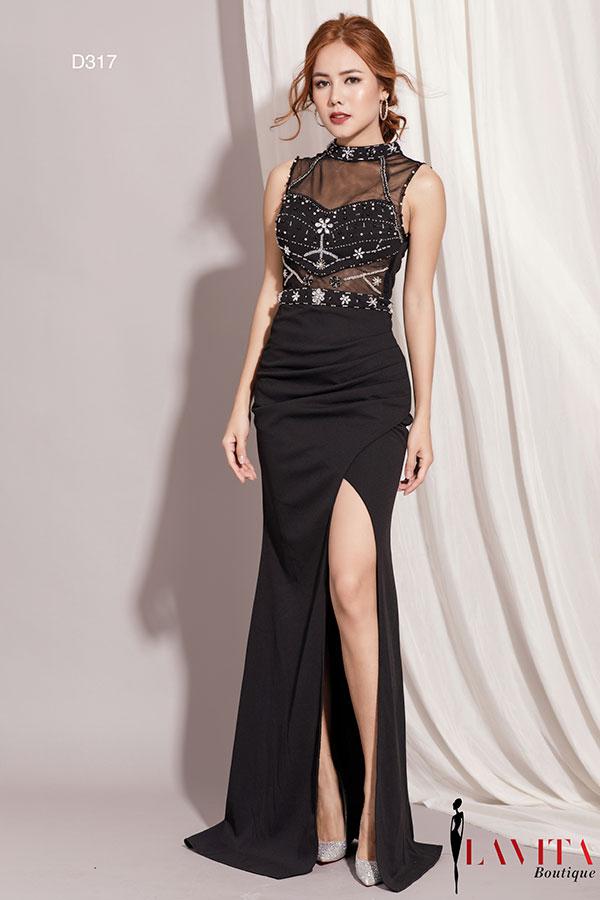 Váy đầm thời trang cao cấp Thời trang cao cấp Váy đầm thời trang cao cấp nữ tại TPHCM  siêu rẻ siêu đẹp Thoi trang cao cap 1