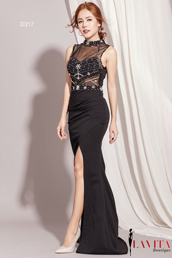 Váy đầm thời trang cao cấp Thời trang cao cấp Váy đầm thời trang cao cấp nữ tại TPHCM  siêu rẻ siêu đẹp Thoi trang cao cap1