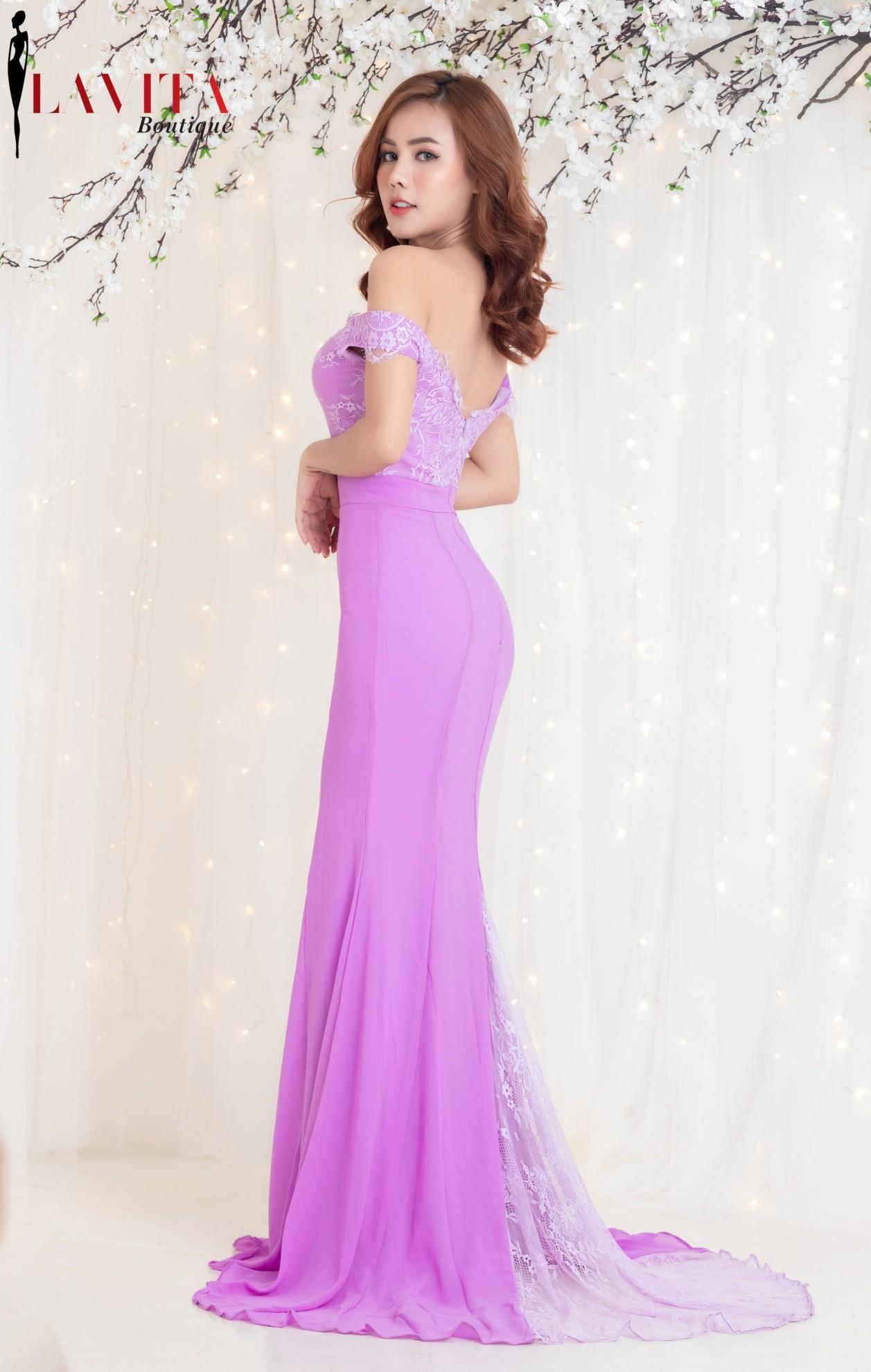 vay-dam-sexy Váy đầm sexy Bí quyết diện váy đầm sexy vừa đẹp vừa hợp thời trang vay dam sexy