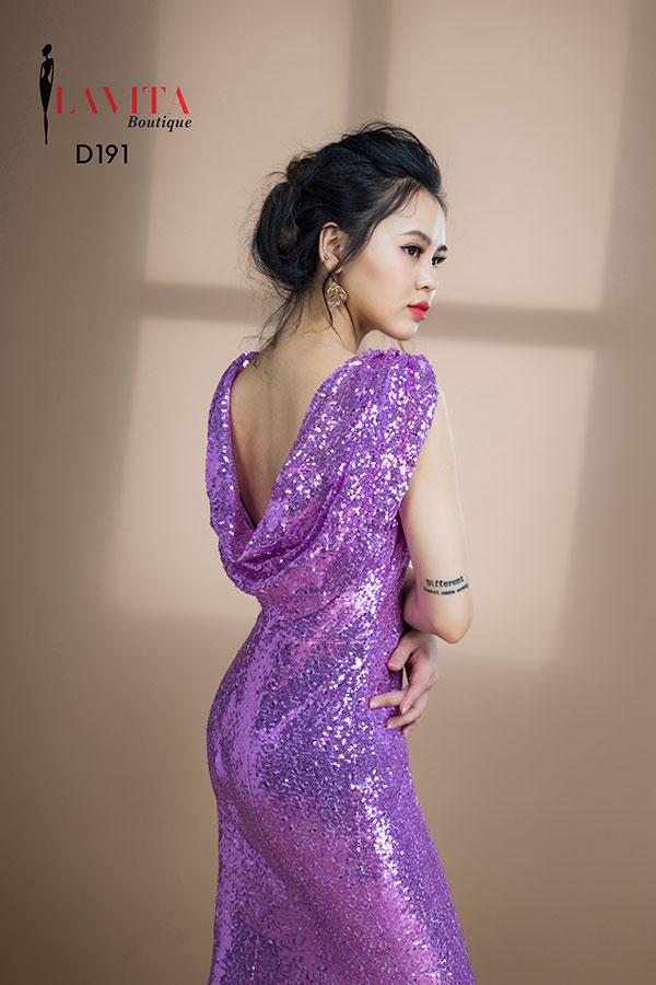 mau-dam-kim-sa-1 Đầm dạ hội kim sa Muôn vẻ với những mẫu đầm dạ hội kim sa lấp lánh mau dam kim sa 1