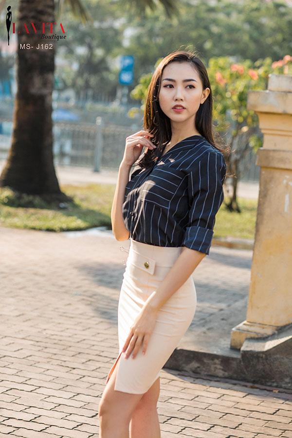 chan-vay-cong-so-cao-cap Chân váy công sở cao cấp 3 kiểu chân váy công sở cao cấp nàng nào cũng mê tít chan vay cong so cao cap
