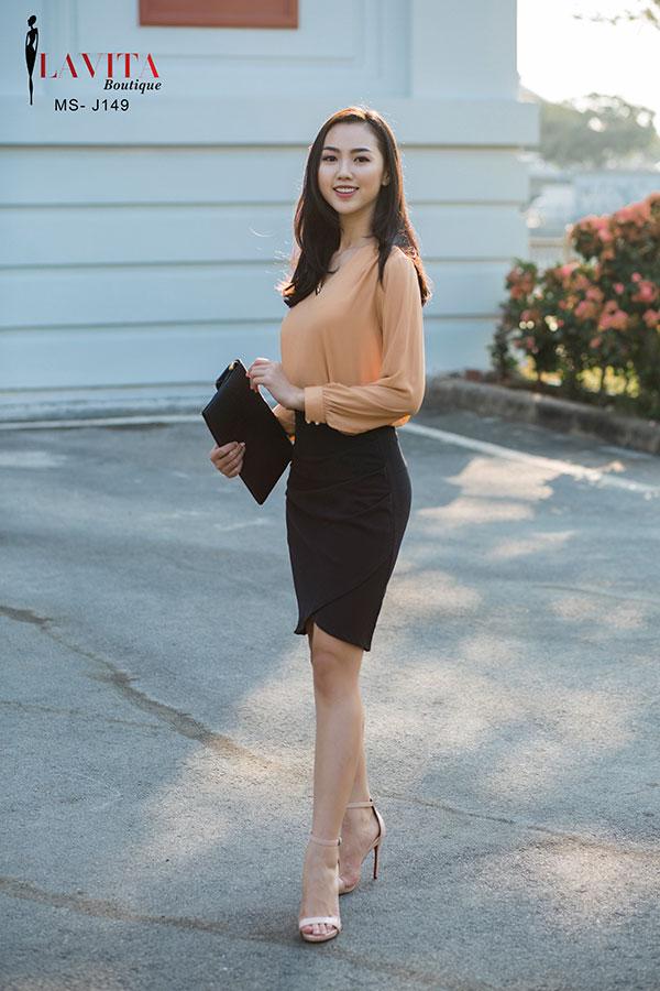 chan-vay-cong-so-ho-chi-minh-1 Chân váy công sở Hồ Chí Minh Địa chỉ bán chân váy công sở Hồ Chí Minh đẹp, thanh lịch chan vay cong so ho chi minh 1