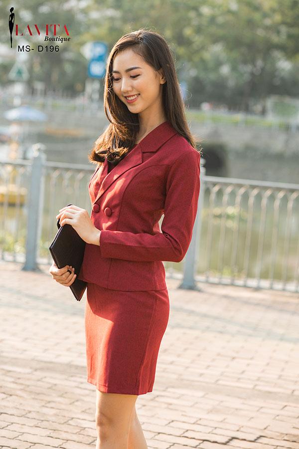 dam-cong-so-dep-1 Đầm công sở đẹp Bí quyết mặc đầm công sở đẹp cho các cô nàng mập là gì? d 196 6 1