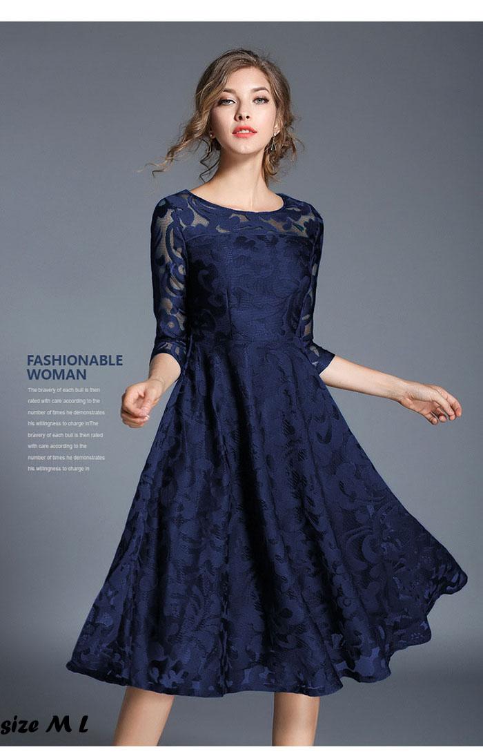 vay-dam-cong-so-gia-si Váy đầm công sở giá sỉ Địa chỉ cung cấp váy đầm công sở giá sỉ vay dam cong so gia si 1