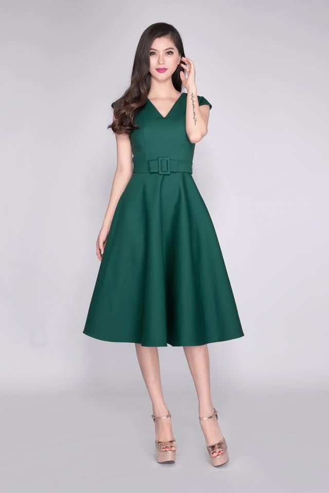 vay-dam-cong-so-gia-si Váy đầm công sở giá sỉ Địa chỉ cung cấp váy đầm công sở giá sỉ vay dam cong so gia si 2