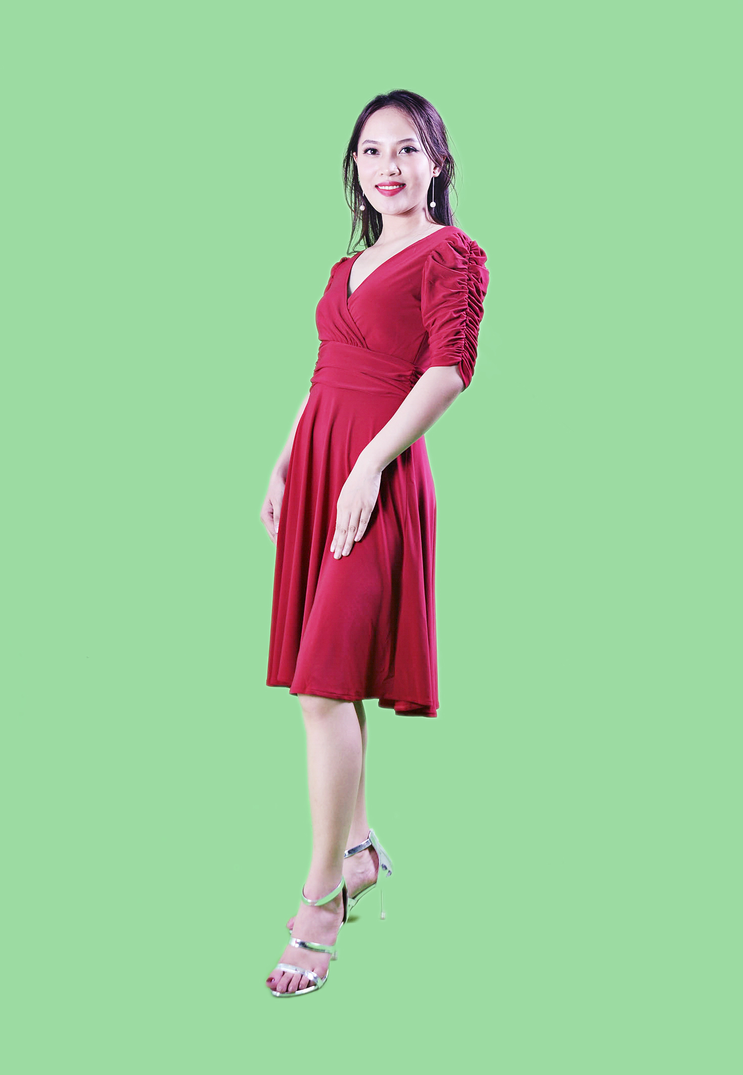 vay-dam-cong-so-gia-si Váy đầm công sở giá sỉ Địa chỉ cung cấp váy đầm công sở giá sỉ vay dam cong so gia si