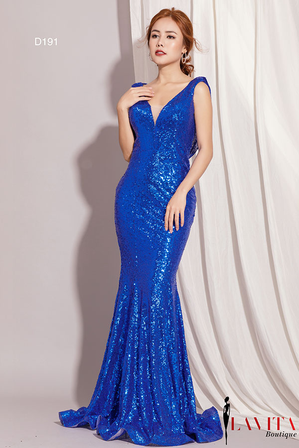 "dam-da-ho-kim-sa (1) Đầm dạ hội kim sa ""Nổi bần bật"" tại buổi tiệc với đầm dạ hội kim sa dam da ho kim sa 1"