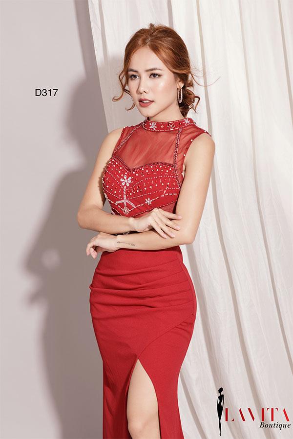 "dam-da-ho-kim-sa (2) Đầm dạ hội kim sa ""Nổi bần bật"" tại buổi tiệc với đầm dạ hội kim sa dam da ho kim sa 2"