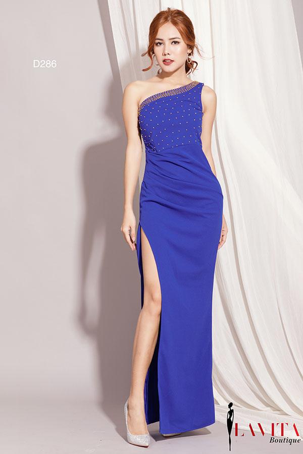 "dam-da-ho-kim-sa (3) Đầm dạ hội kim sa ""Nổi bần bật"" tại buổi tiệc với đầm dạ hội kim sa dam da ho kim sa 3"