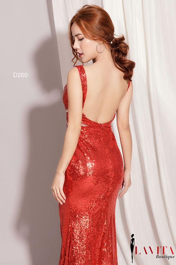 dam-da-hoi-ho-lung (4) Đầm dạ hội hở lưng Đầm dạ hội hở lưng gợi cảm, chinh phục mọi trái tim dam da hoi ho lung 4