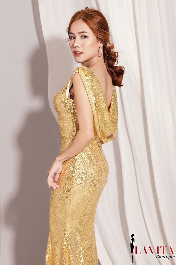 dam-da-hoi-ho-lung (5) Đầm dạ hội hở lưng Đầm dạ hội hở lưng gợi cảm, chinh phục mọi trái tim dam da hoi ho lung 5