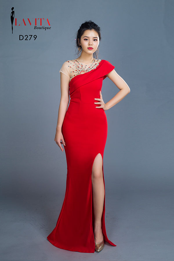 dam-da-hoi.jpg Đầm dạ hội Top những mẫu đầm dạ hội được nhiều người lựa chọn nhất hiện nay Dam da hoi 1