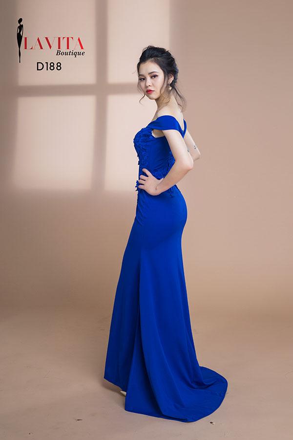 dam-da-hoi.jpg Đầm dạ hội Top những mẫu đầm dạ hội được nhiều người lựa chọn nhất hiện nay Dam da hoi 5