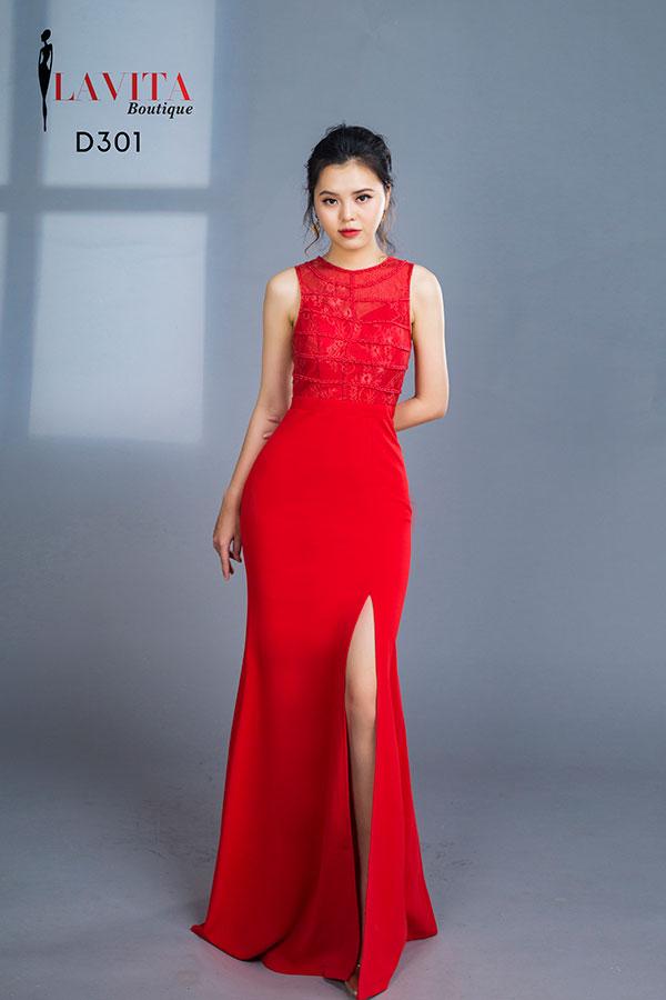 thoi-trang thời trang Nên mua thời trang cao cấp nữ ở đâu? thoi trang