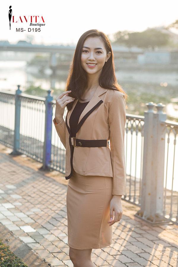 xu-huong-thoi-trang.jpg xu hướng thời trang Xu hướng thời trang cho giới trẻ năm 2019 là gì? xu huong thoi trang 1